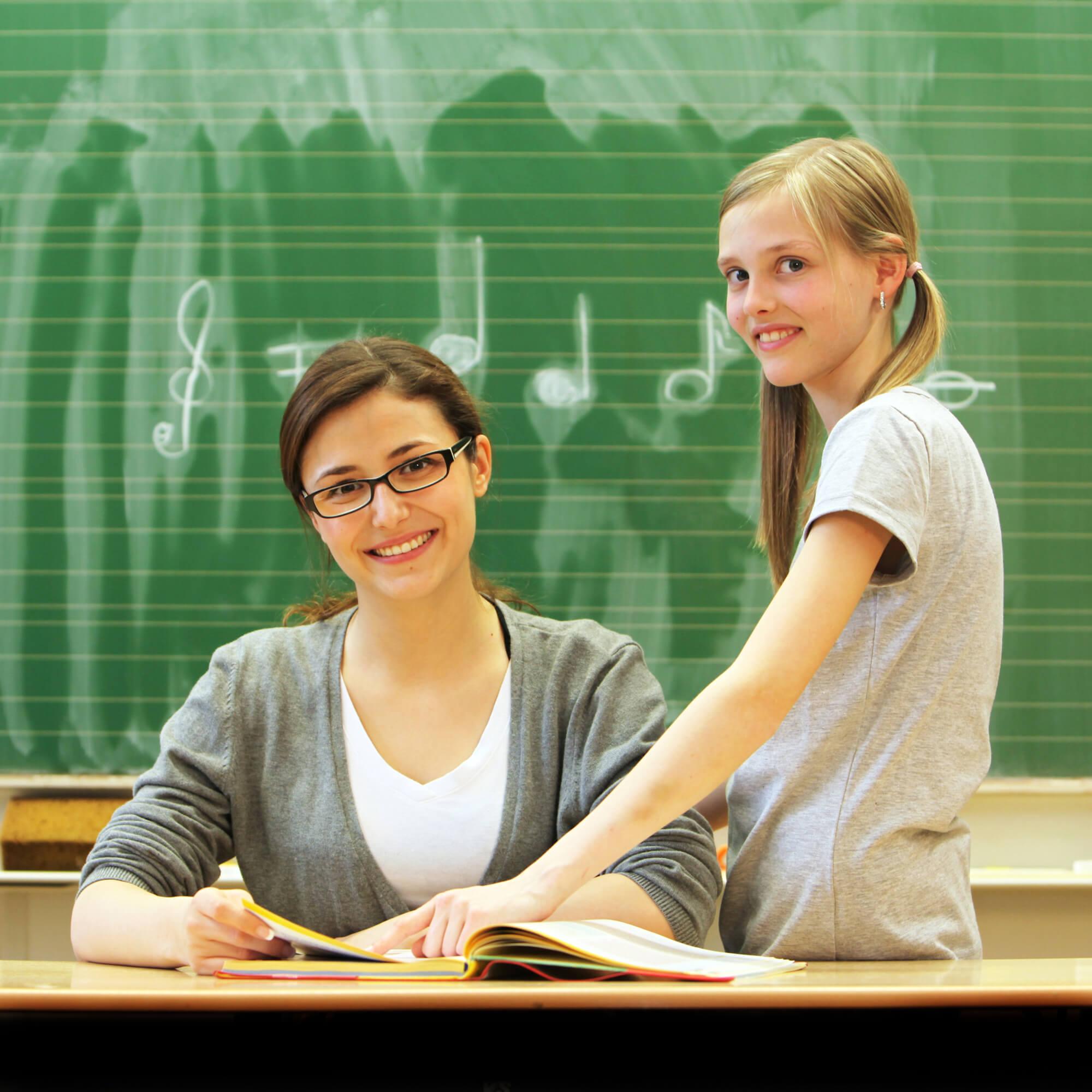Фото молодая учительница 23 фотография